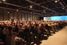 Messe Luzern AG