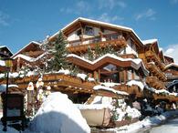 Ferienart Resort&Spa