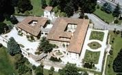 Villa Negroni