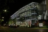 TechnoParc de Berne