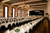 Stadt Casino Basel - Casino Gesellschaft