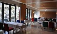 Hotel Cereda
