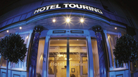CFI Hotel&Restaurants Touring