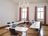 Seminarzentrum Hitzkirch