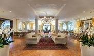 Park Hotel Delta Ascona