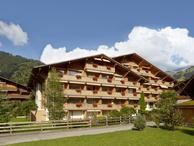 Hotel Gstaaderhof****