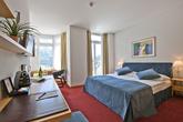Hotel Schweizerhof****S