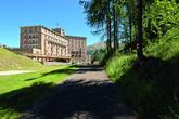 Hotel Castell****S