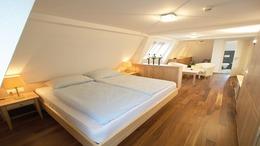 Swissdreamshotel Walzenhausen ***
