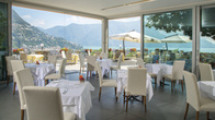 Villa Sassa Hotel, Residence & Spa****S