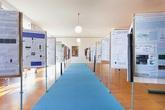 Centro congressuale e culturale Monte Verità