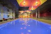 Hotel Radisson Blu Basel