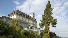 Swissdreamshotel Walzenhausen