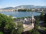 Hotel le Richemond Genève
