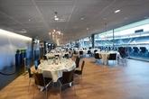 STADE DE SUISSE Wankdorf Nationalstadion AG