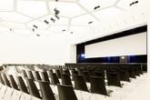 Congress Centre Davos