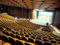 Théâtre de Beausobre