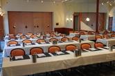 HELIOPARK Hotels & Alpentherme