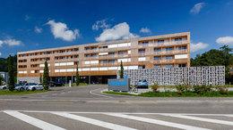 Hotel Säntispark ****