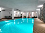 Wellnessbreak - Wellnesshotel Schweizerhof****s
